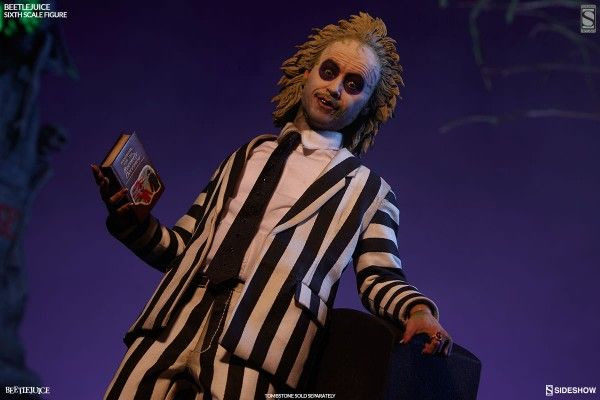beetlejuice-sideshow-collectibles-3