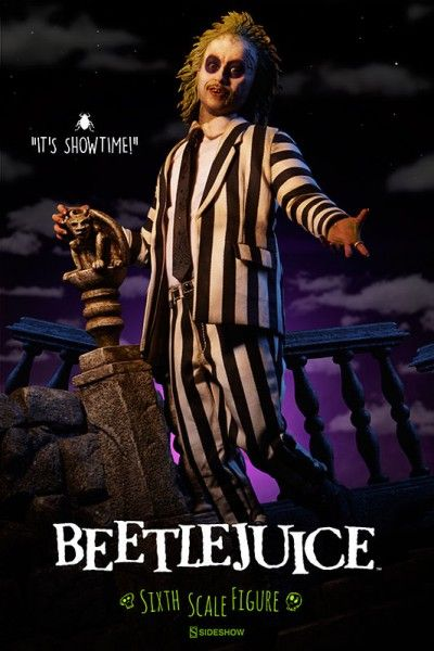 beetlejuice-sideshow-collectibles-4