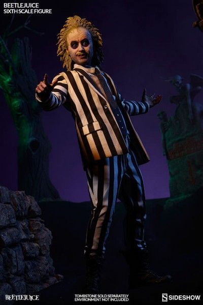 beetlejuice-sideshow-collectibles-5