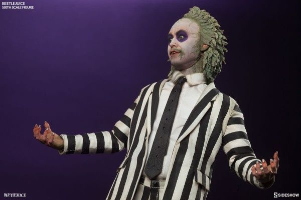 beetlejuice-sideshow-collectibles-7