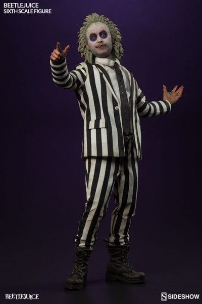 beetlejuice-sideshow-collectibles-8