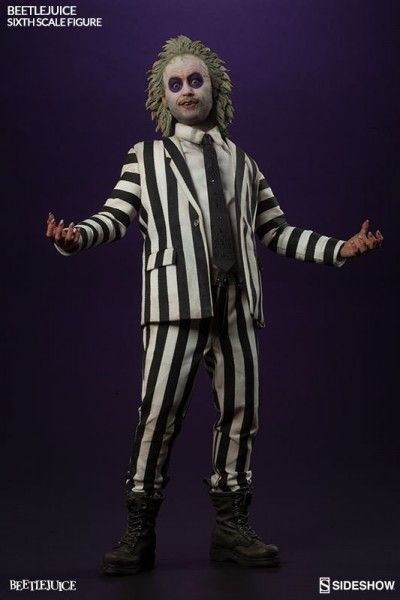 beetlejuice-sideshow-collectibles-9