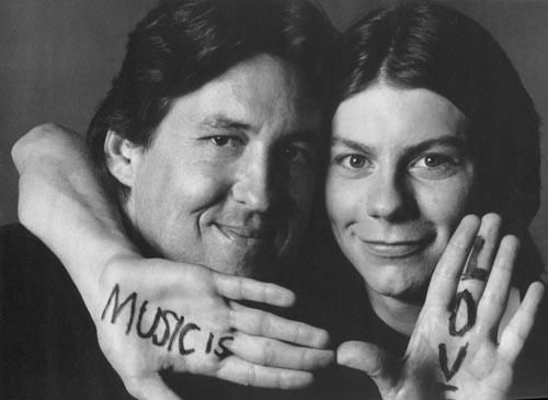 cameron-crowe-almost-famous