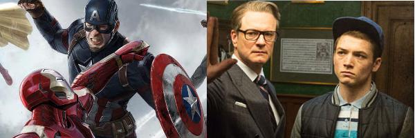 captain-america-civil-war-kingsman-slice
