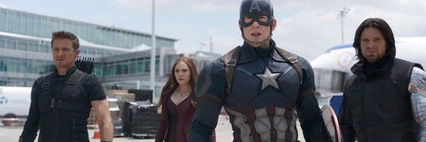 captain-america-civil-war-box-office-international