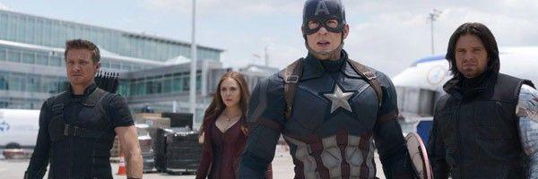 captain-america-civil-war-avengers-chris-evans