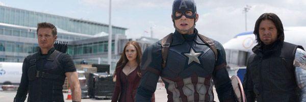 captain-america-civil-war-slice