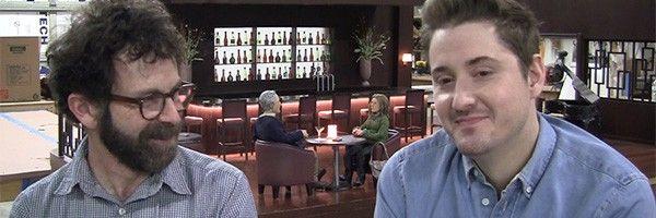 charlie-kaufman-duke-johnson-anomalisa-interview-slice