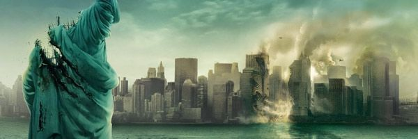 cloverfield-slice