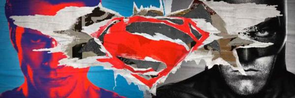collider-movie-talk-batman-vs-superman-slice