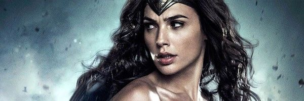 collider-movie-talk-wonder-woman