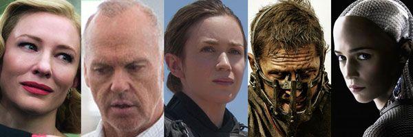 collider-staff-best-movies-2015-slice