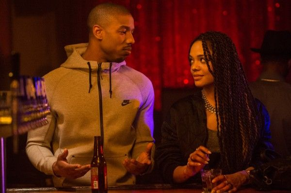creed-michael-b-jordan-tessa-thompson
