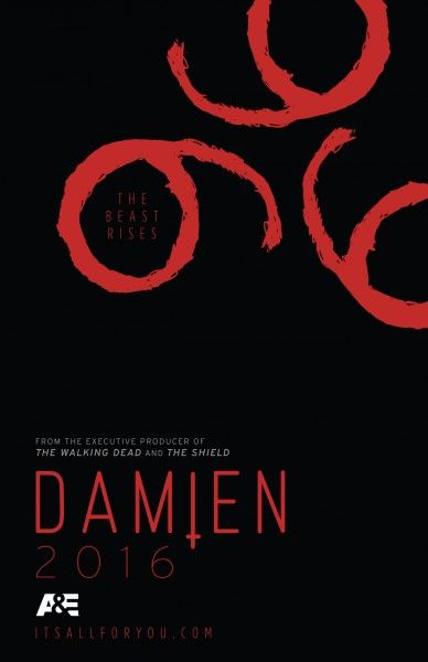 damien-series-poster