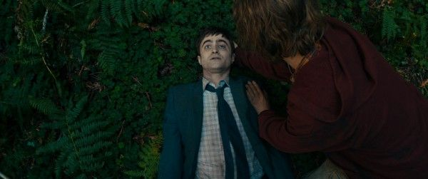 daniel-radcliffe-swiss-army-man