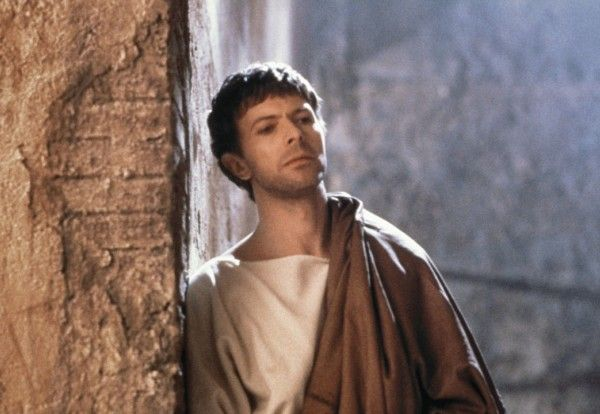 david-bowie-last-temptation-of-christ
