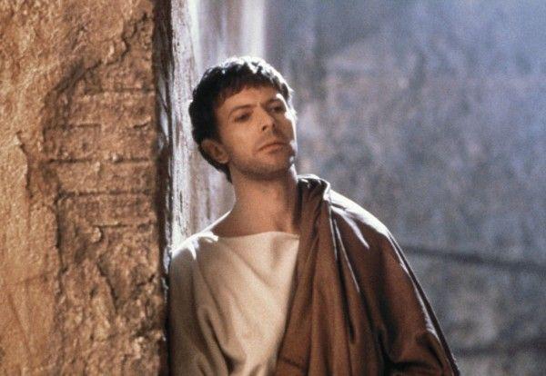 david-bowie-last-temptation-of-christ