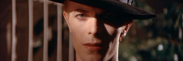 david-bowie-man-who-fell-from-earth-slice
