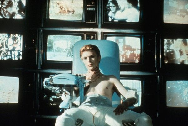david-bowie-the-man-who-fell-to-earth-image