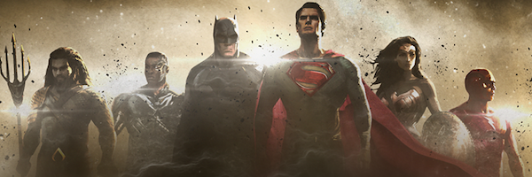 justice-league-movie-filming-dates-locations-zack-snyder