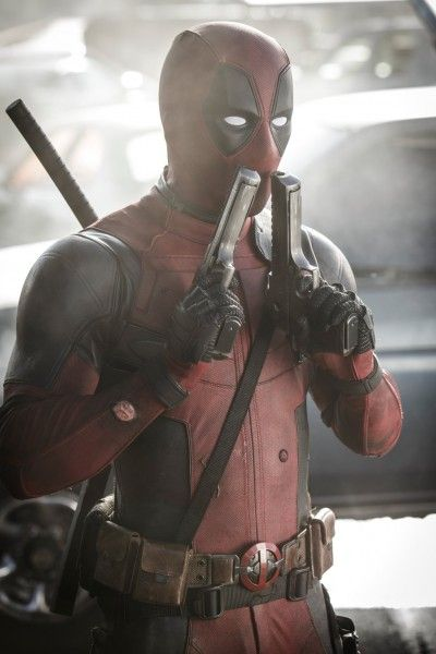 deadpool-2-ryan-reynolds