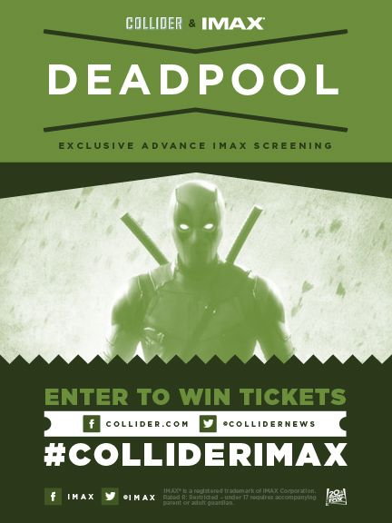 deadpool-imax-collider-screening-poster-new