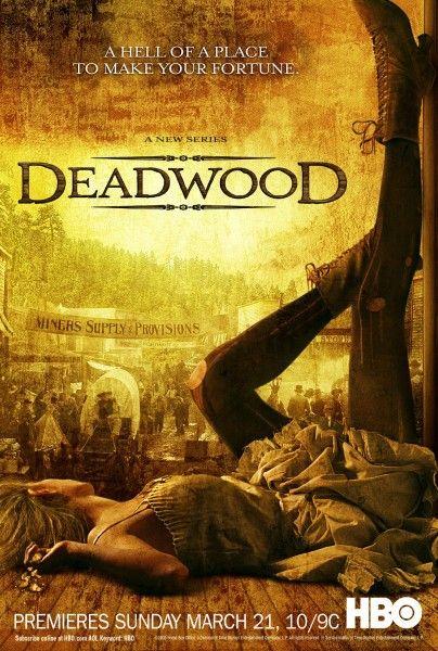 deadwood-poster