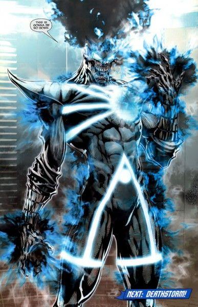 deathstorm-the-flash-dc-comics