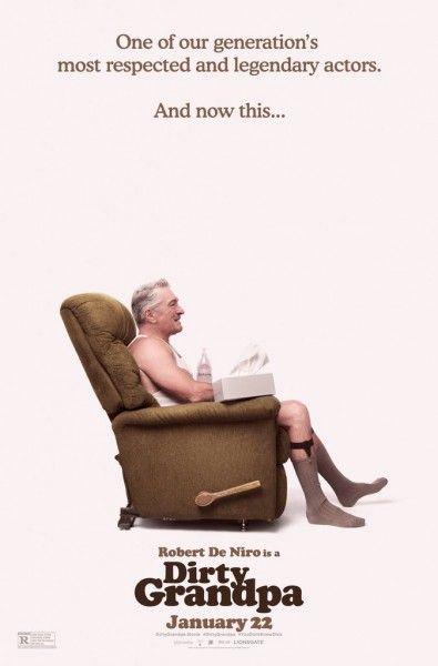 dirty-grandpa-poster-robert-deniro