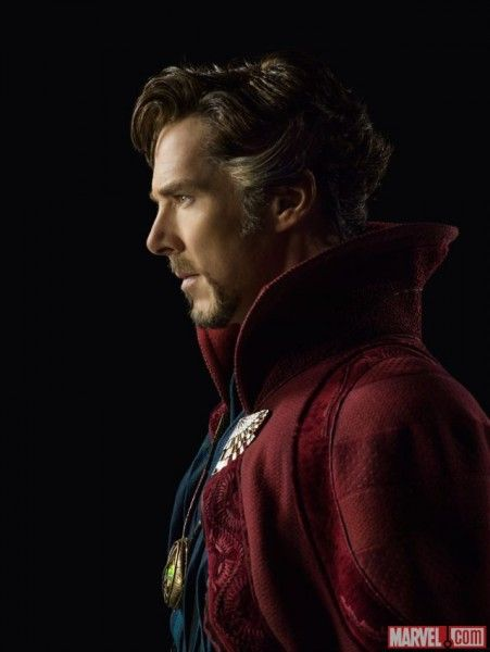 doctor-strange-movie-benedict-cumberbatch-image