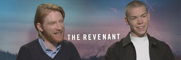 domhnall-gleeson-will-poulter-the-revenant-interview-slice