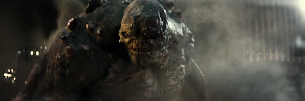 doomsday-video-batman-v-superman