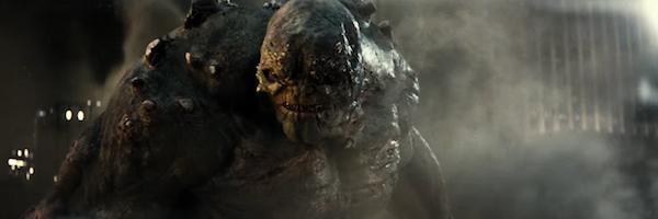 batman-vs-superman-doomsday-zack-snyder