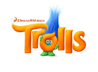 dreamworks-animation-trolls