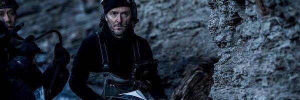 roma-cinematography-alfonso-cuaron-emmanuel-lubezki