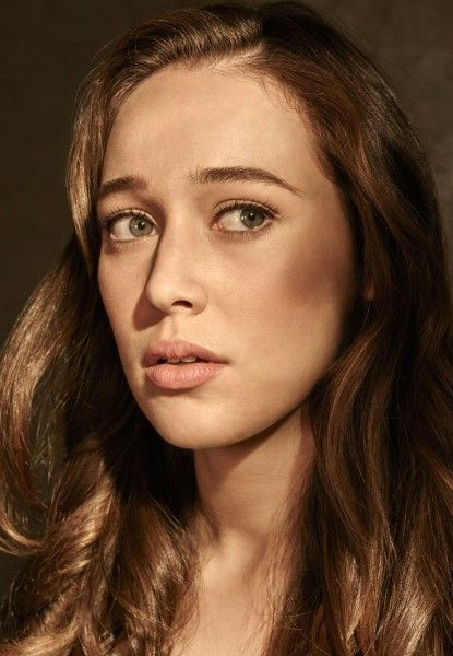 fear-the-walking-dead-season-2-alycia-debnam-carey-01