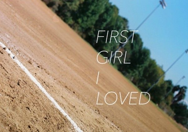first-girl-i-loved-poster
