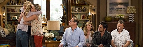 fuller-house-images-behind-the-scenes-video