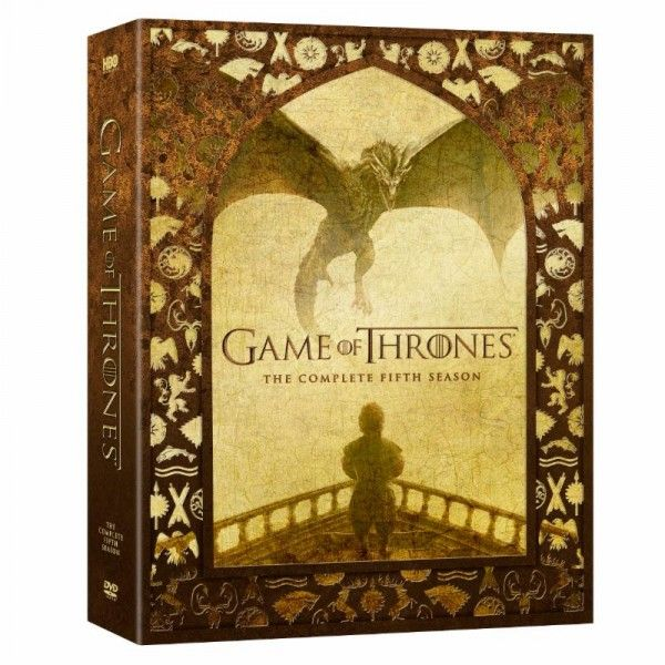 game-of-thrones-season-5-blu-ray