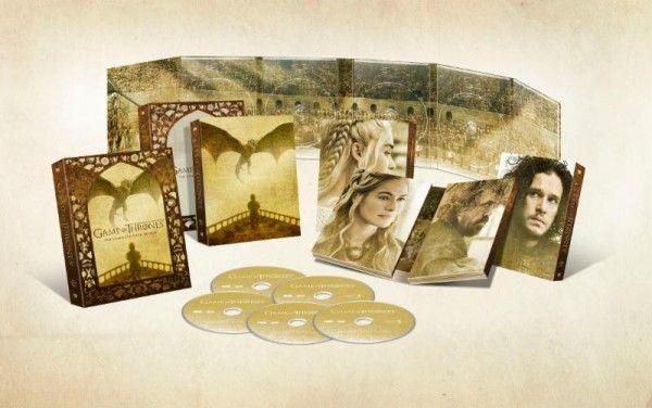 game-of-thrones-season-5-blu-ray-box-set
