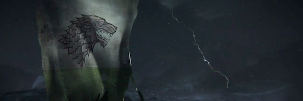 game-of-thrones-season-6-promo