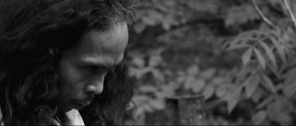 gareth-evans-samurai-film