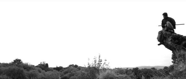 gareth-evans-short-film