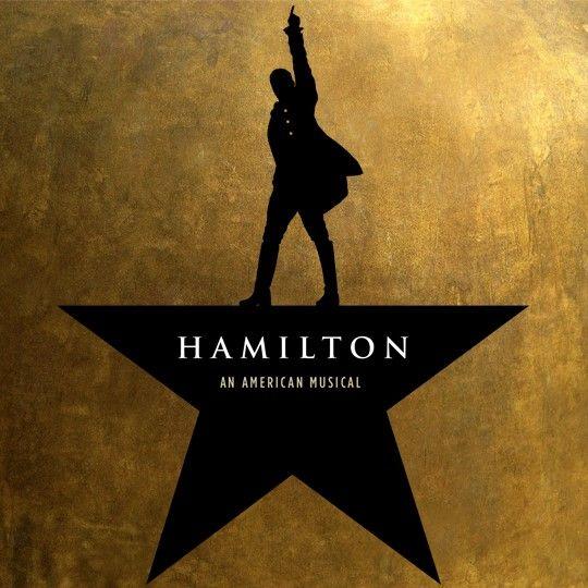 hamilton-album-cover