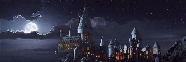 harry-potter-hogwarts-castle-wizarding-schools