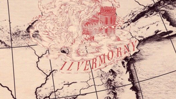 harry-potter-wizarding-school-ilvermorny
