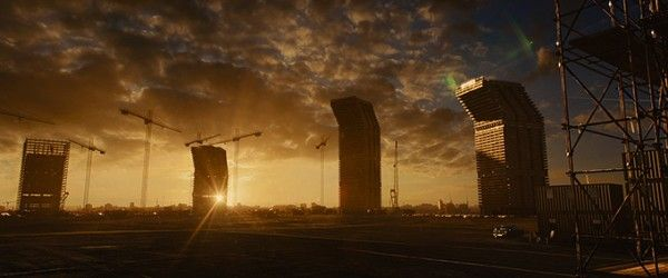 high-rise-movie-image