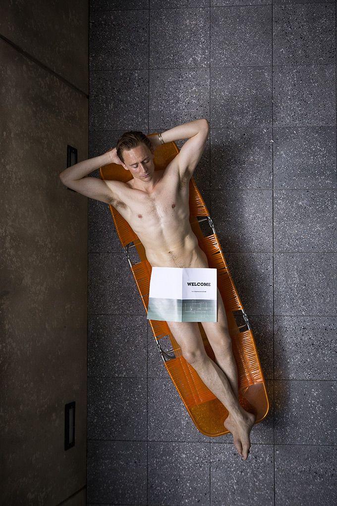 http://cdn.collider.com/wp-content/uploads/2016/01/high-rise-tom-hiddleston.jpg