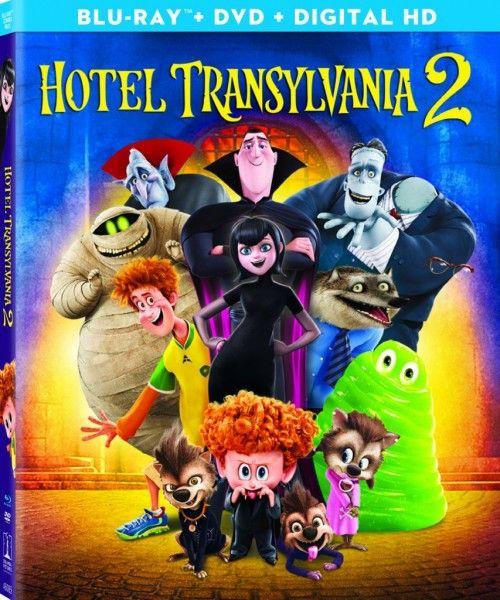 hotel-transylvania-2-blu-ray-box-cover-art