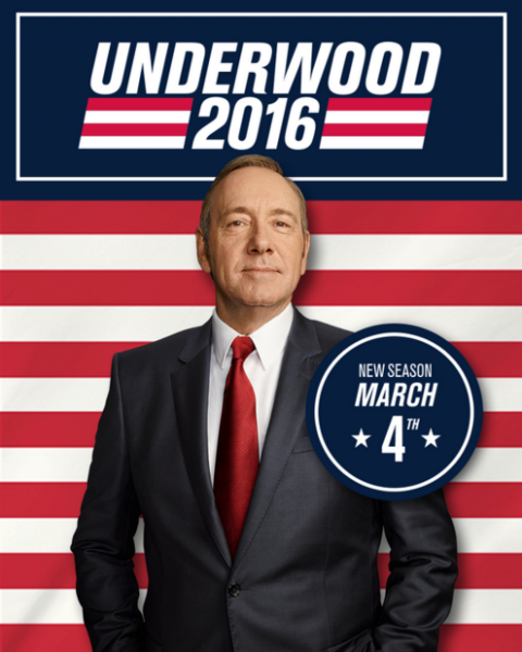 house-of-cards-season-4-poster